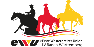 EWU Baden-Württemberg e.V.
