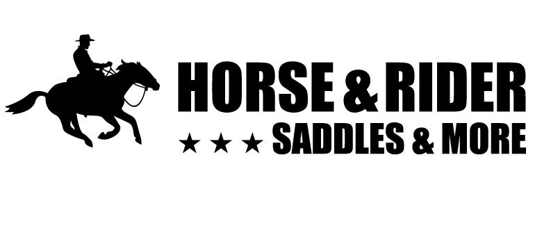 Horse & Rider Reitsport
