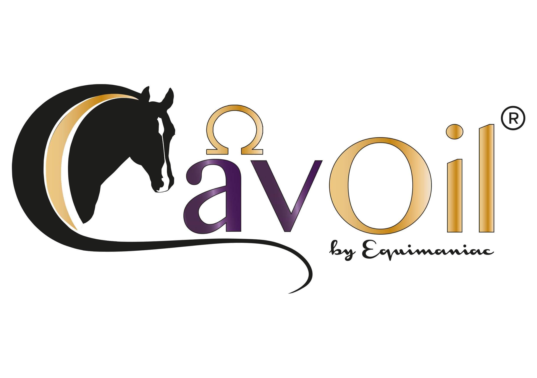 CavOil