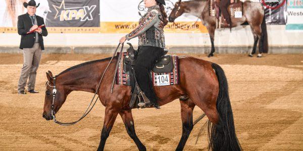 Horsemanship Symposium
