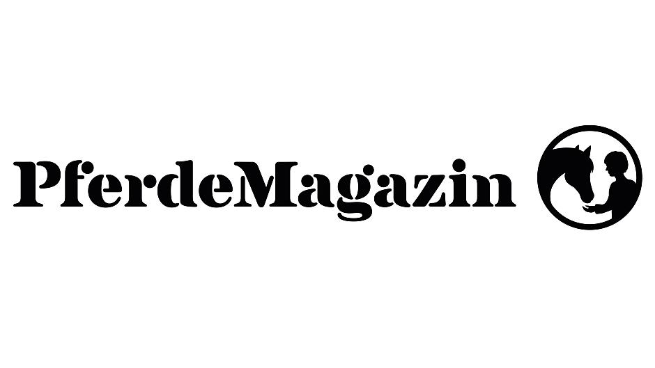 LogoPferdeMagazin940x530