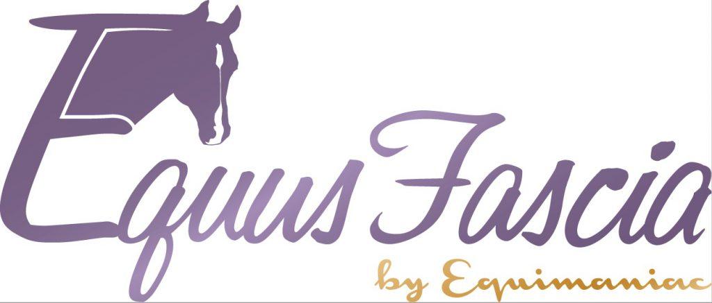 Equus Fascia