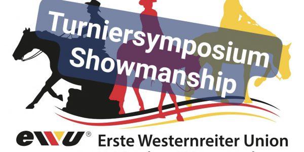 Showmanship at Halter – Symposium